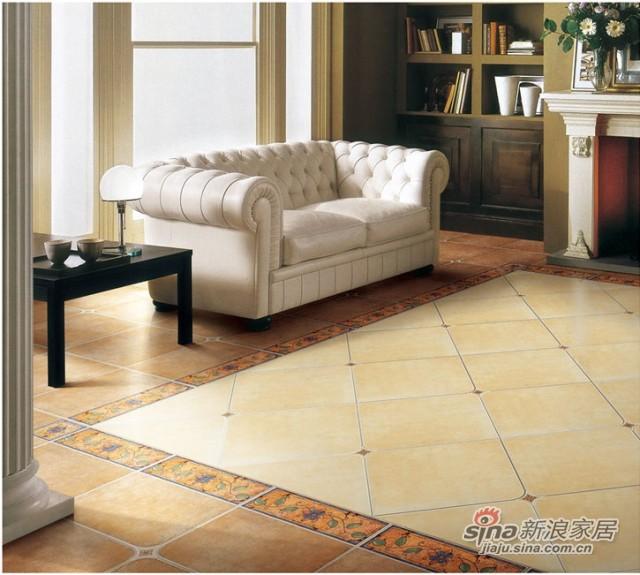 金意陶瓷砖仿古砖花片通用砖