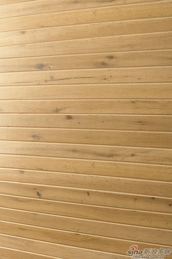 兴辉魔术墙砖-钢琴谱1SQ934004YM-5