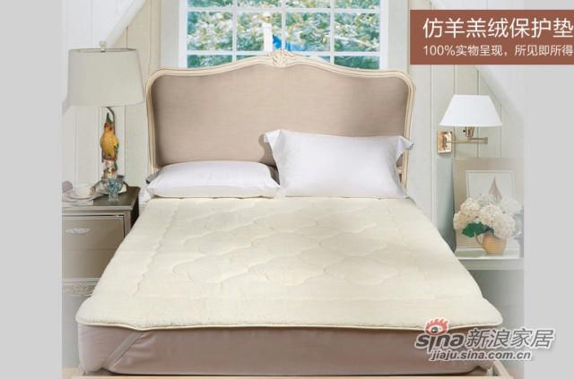 富安娜家纺枕头枕芯