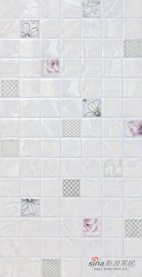 兴辉瓷砖维多利亚瓷片1-60105PM