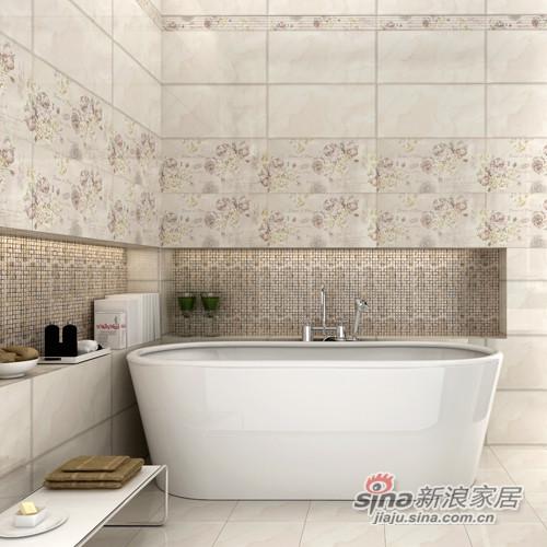兴辉瓷砖维多利亚瓷片1-60202PM