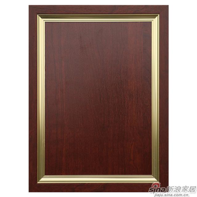 门板HJ-211735A-1633