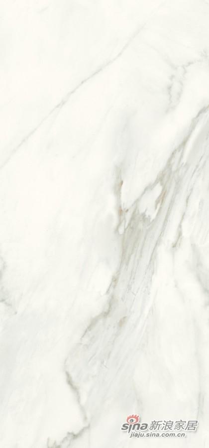 马可波罗瓷片卡拉卡塔75028