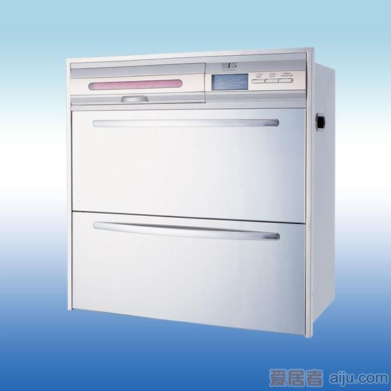 御象不锈钢消毒柜SE-OT90K11