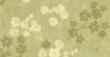 玉兰壁纸YPC208201