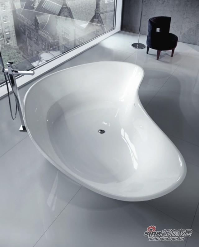level45浴缸