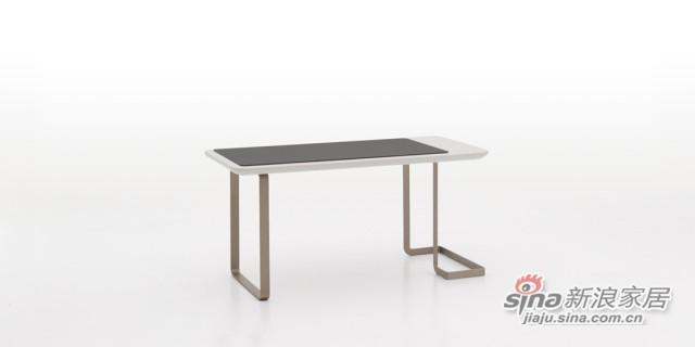 迪信DFO2680-B 书桌-1
