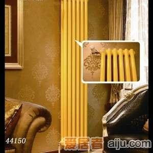 宝隆抗菌散热器/暖气-阳光系列-44150