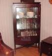 美凯斯餐厅家具维多利亚系列矮酒柜(新款)M-C456E-S