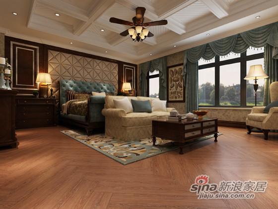 安华瓷砖苍古香楠