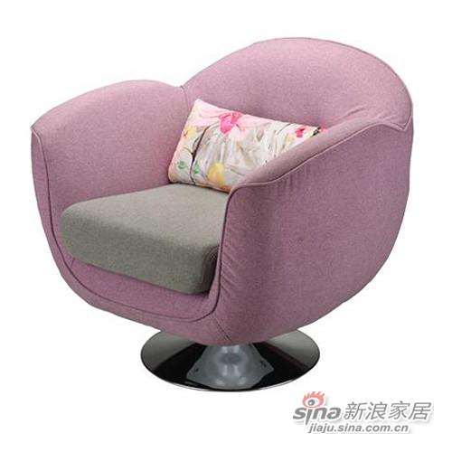 联邦休闲创意懒人沙发