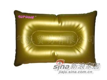 TATAME情趣系列TaTaMe水枕QP02007水床yuanwei内内产品图片