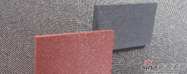 联塑天锆板(中密度纤维水泥板)