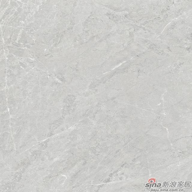 诺贝尔大板瓷抛砖凯罗地灰-1