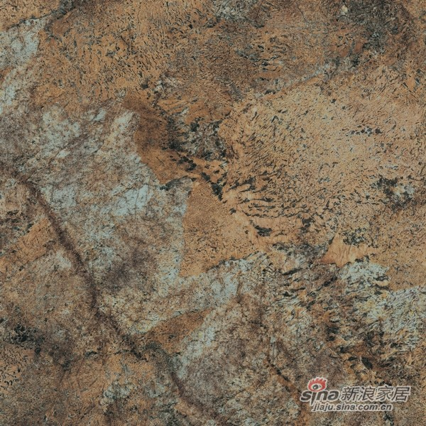 马可波罗微晶石 原石FH8021