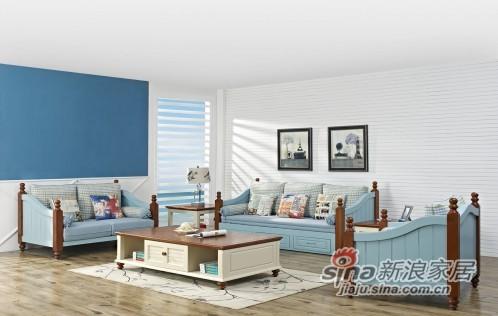 迪诺雅地中海家具