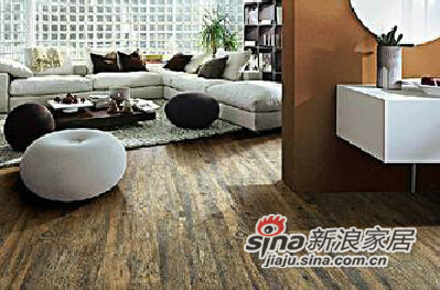 金意陶瓷砖木纹砖老船木