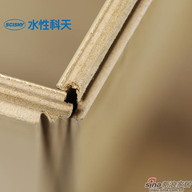 拉特诺橡木强化地板-3