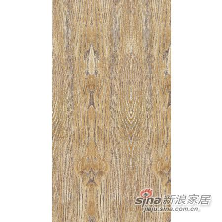 安华瓷砖美国橡木NF945552