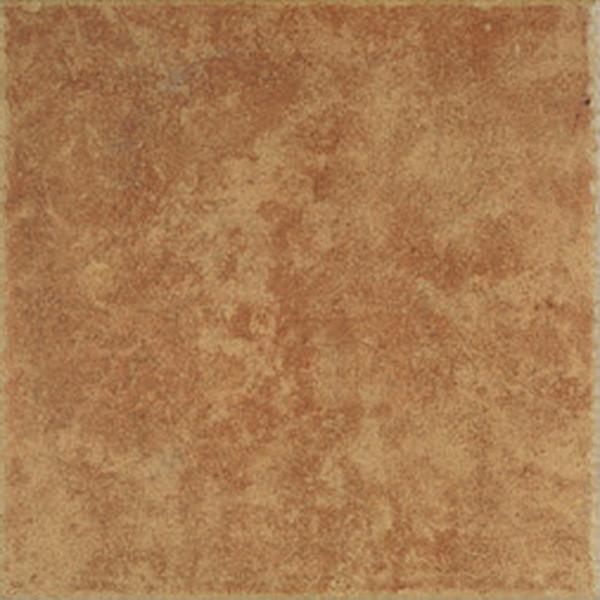 萨索罗瓷砖/欧式仿古砖/瓷砖/阳台砖/小地砖/型号:60240图片
