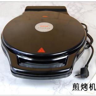 苏泊尔煎烤机菜谱_苏泊尔 煎烤机 电饼铛 JK30A03T-130 悬浮式 烧烤 煎蛋 全国包邮