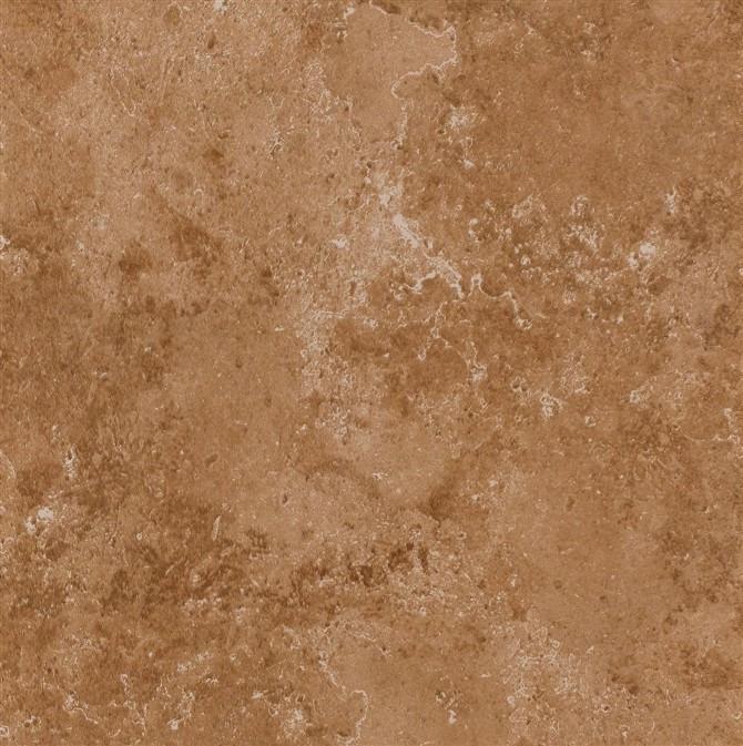 萨索罗仿古瓷砖/欧式阳台厨房卫生间客厅地砖/石纹600图片