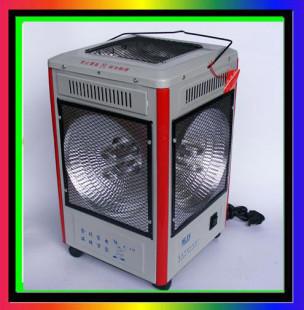 商城正品促销金玫ns150系列取暖器暖风机大功率
