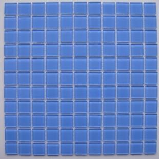 蓝色马赛克砖_水晶玻璃马赛克,水晶玻璃马赛克电视墙,水晶马赛克贴图,蓝色图片