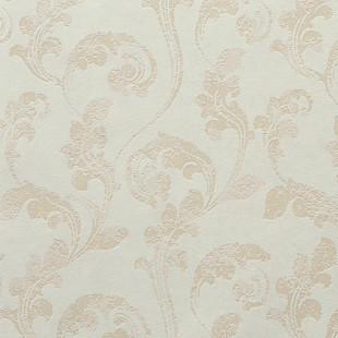 旺涯简约欧式藤花wy3039低发泡透气环保印花墙纸
