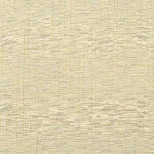 旺涯简约时尚灰白色背景墙纸 壁纸ab0973纯色