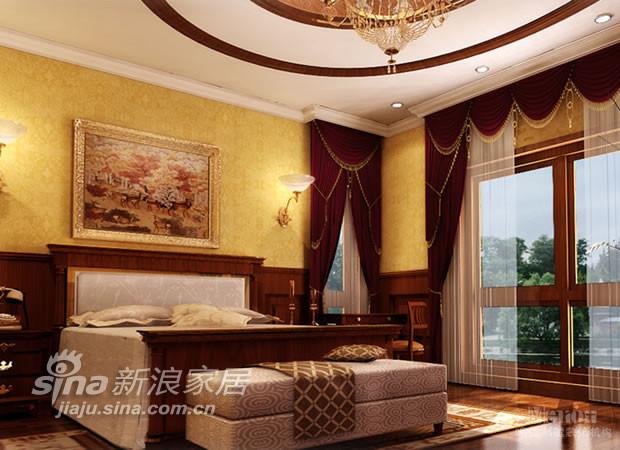 北京香山清琴