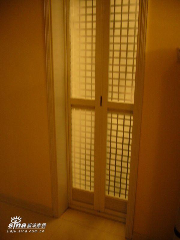 卫生间门图片 家居秀 新浪装修家居网 高清图片