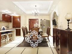 【高清】打造450超舒适豪宅