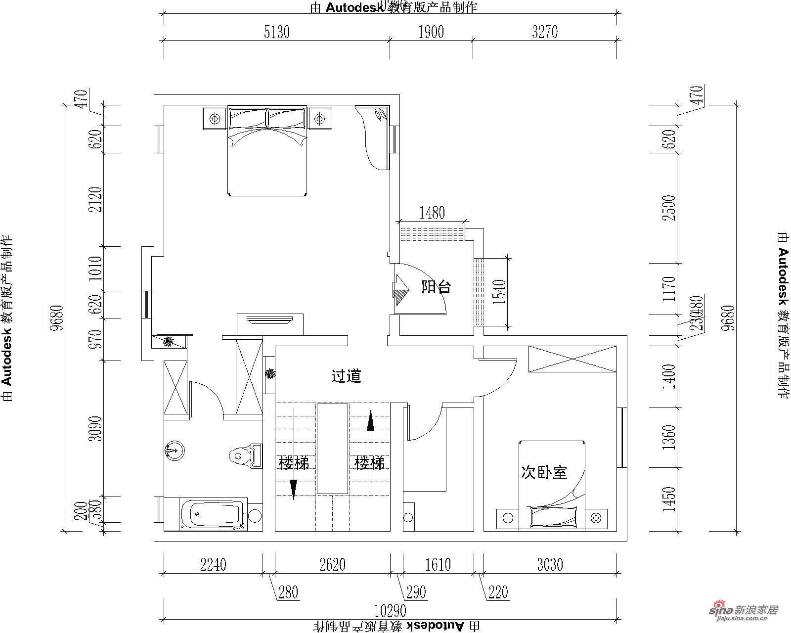 210平厂家系统别墅解决方案直别墅房顶梯形饮水图片