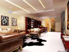 2011年最具经典的中式古典风格