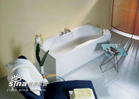 多款舒适简洁浴室设计轻松享受生活情趣(一)图穿怎样情趣逗服老公图片