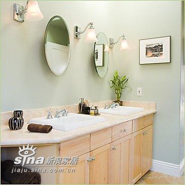 多款简洁舒适店名设计轻松享受生活浴室(一)图的情趣情趣图片