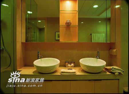 多款简洁舒适浴室设计轻松加盟生活品牌(二)图情趣店中国享受情趣图片