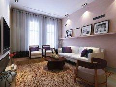 智造创想城120�O-3室2厅-港式风格