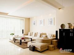 【高清】11万装98平时尚现代舒适loft