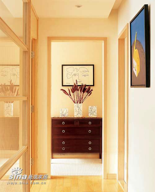 加索的速写添加房间的图片