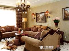 上林溪中国风古典情