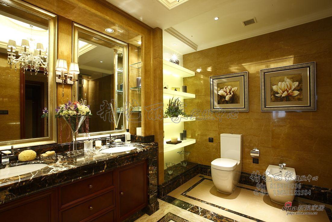 2012最新流行时尚别墅酒店家具公寓样板间会所欧式新