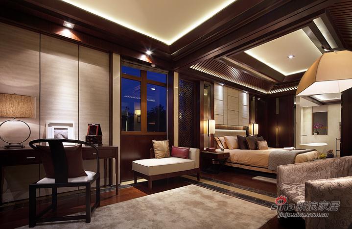 2层-父母房