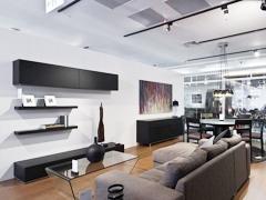 30万巨资打造复古流行住宅