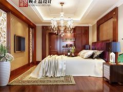 450平米贵族豪华奢侈别墅完美呈现