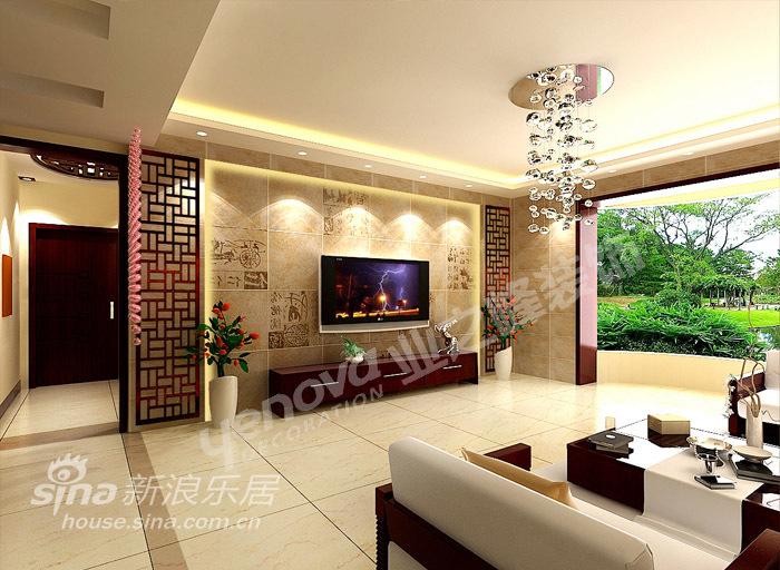 家居 起居室 设计 装修 700_512图片