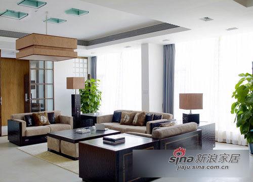 徐锦江最喜欢中式全都,中国有名的家具家具有建筑设计有哪些户型图片