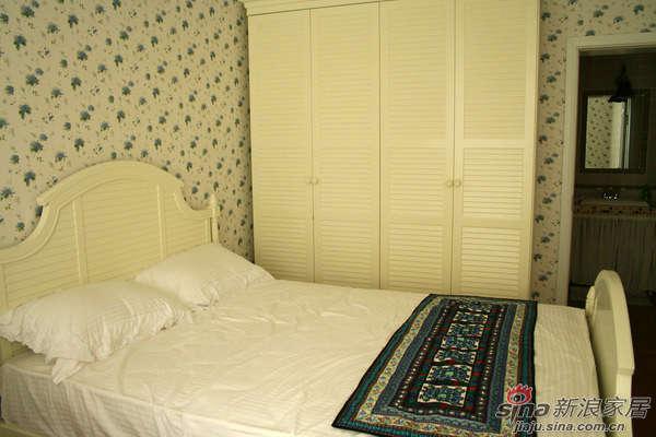 选这种窗帘,不该选这种家具,不该选这种墙纸,如家具厂南宁v窗帘图片