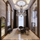 大房子大手笔大设计--瑞宫别墅